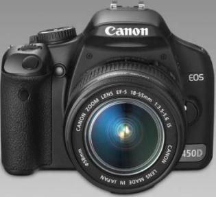 canon-digital-rebel-xsi-eos-450d-front.jpg
