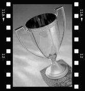 award-20.jpg