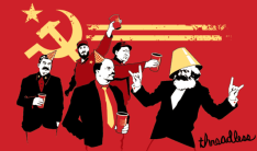 communist_party.png