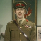 graham_chapman_colonel.jpg