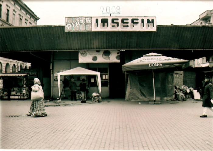 amza-gabriel-10.jpg