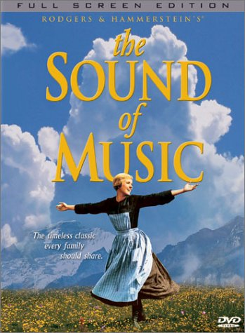 sound-of-music-dvdcover