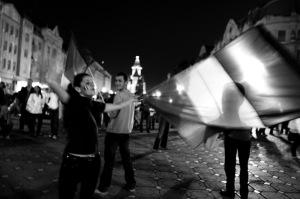 gabriel-amza-protest_basarabia_timisoara10protest_basarabia_timisoara10